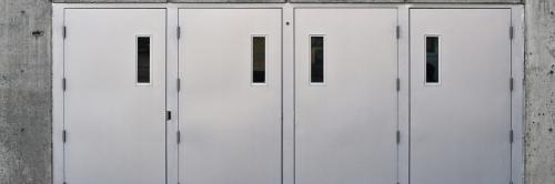 steel_doors